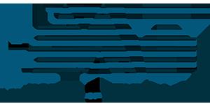 Minister of Teknology Logo